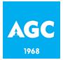 AGC Contractors